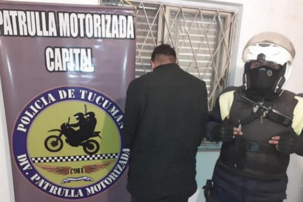Policiales - SMT - 17082021 (1)
